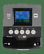 Monitor M2 Classic