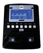 Monitor M3