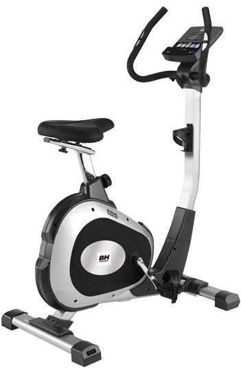 Bicicleta estática Artic