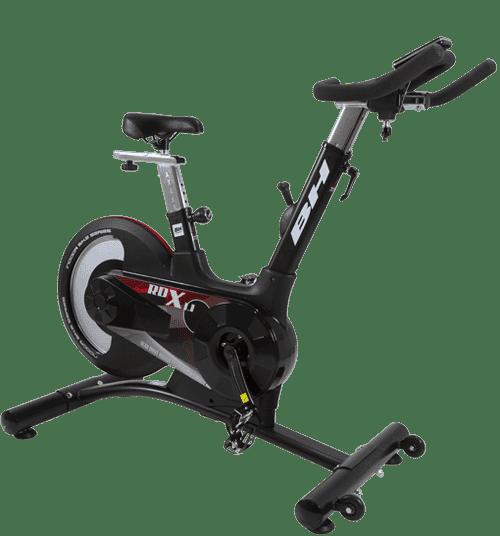 Ciclo Indoor RDX1.1