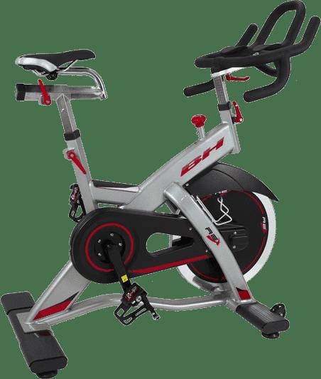 Ciclo Indoor Rex
