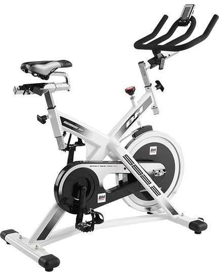 Ciclo Indoor SB2.2