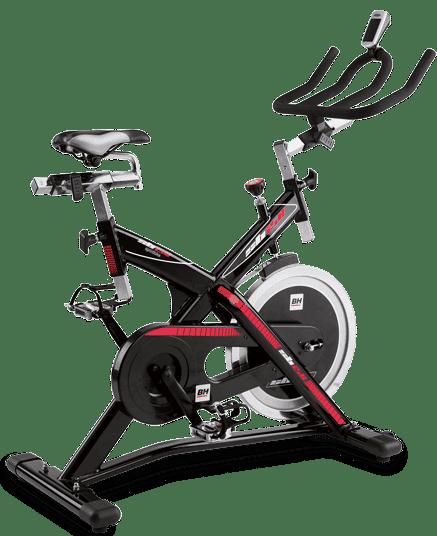 Ciclo Indoor SB2.6