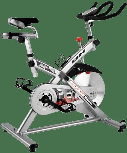 Ciclo Indoor SB3 Magnetic